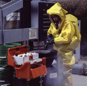 Poly-Environmental-Resource-Management-Larry-Olson-HazMat-Photo-a