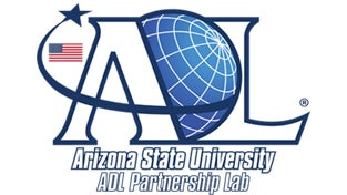 ASU Advanced Distributed Learning Partnership Lab