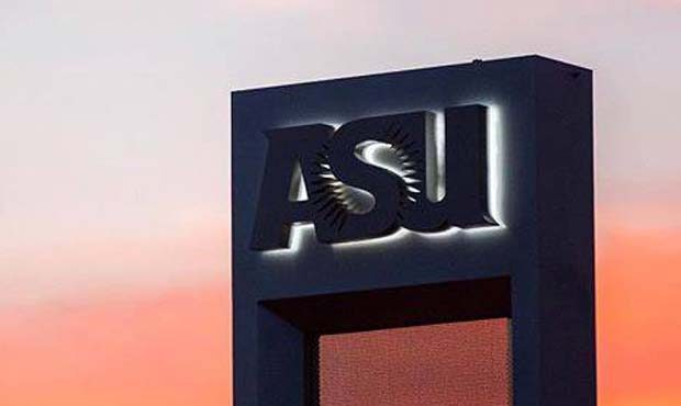 Tech company plans to develop lab at ASU Polytechnic campus